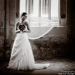 Hochzeitsbilder Alex u. Katrin