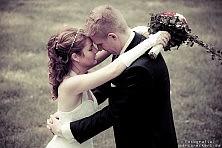 Hochzeit Jenni & Heiko