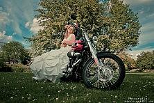 Hochzeit Fenja & Alex