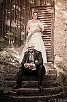 Hochzeit Andy & Steffi