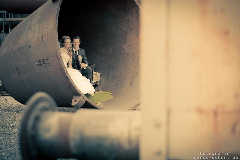 Hochzeitsfotograf Heilbronn_Hohenlohe_Zabergaeu_Brautpaarbilder-3