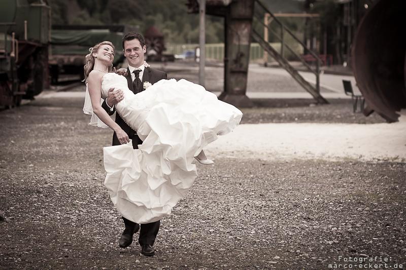 Hochzeitsfotograf Heilbronn_Hohenlohe_Zabergaeu_Brautpaarbilder-4