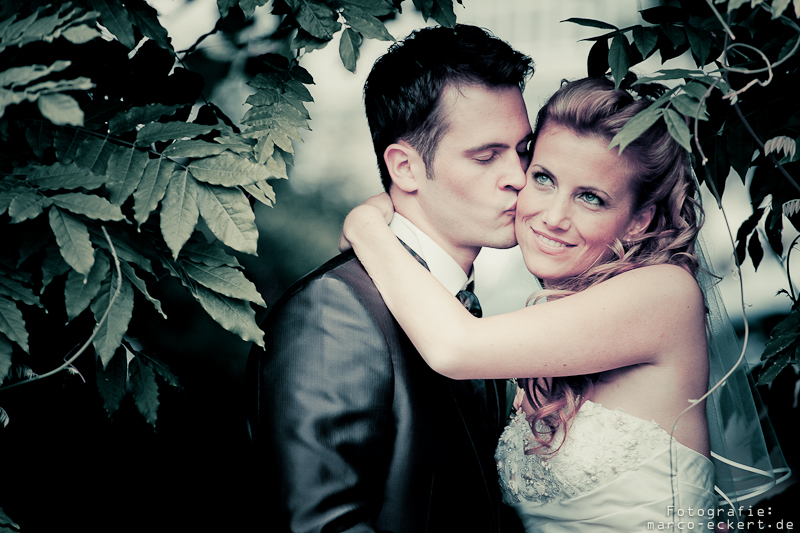 Hochzeitsfotograf Heilbronn_Hohenlohe_Zabergaeu_Brautpaarbilder-2