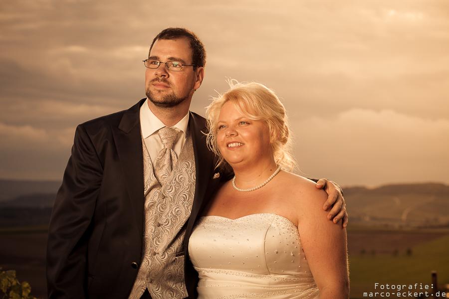 Hochzeitsfotograf Brackenheim_Brautpaarbilder