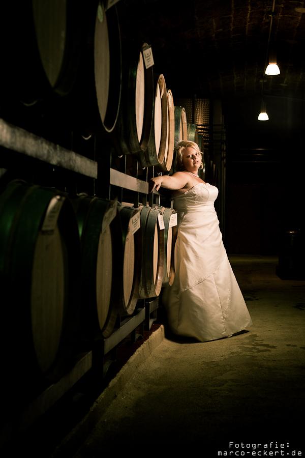 Hochzeitsfotograf Brackenheim_Weinkonvent