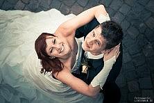 Karina & Marius