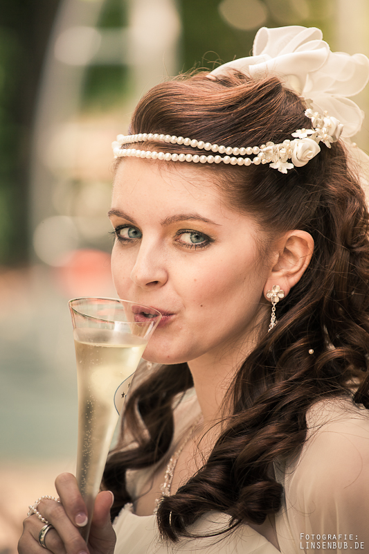 Hochzeitsfotograf_Sonnenhof_Kleinaspach