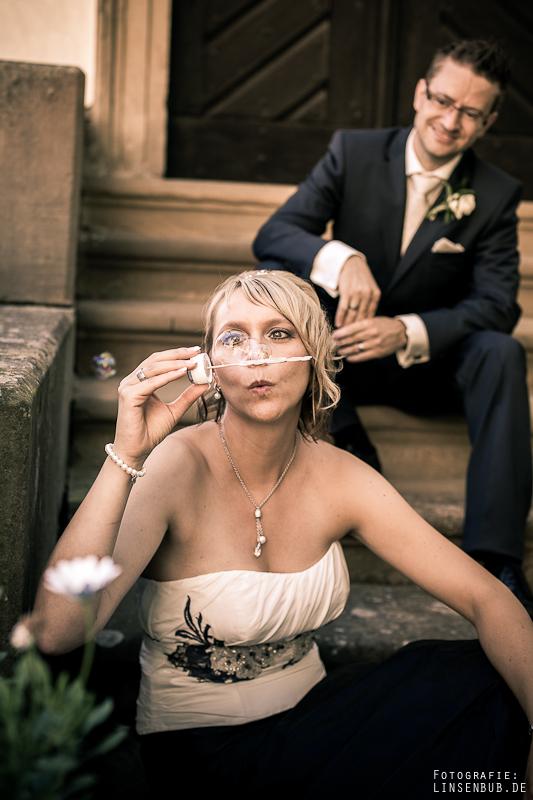 Hochzeitsfotograf Hohenlohe_Hohenlohekreis_Oehringen-3