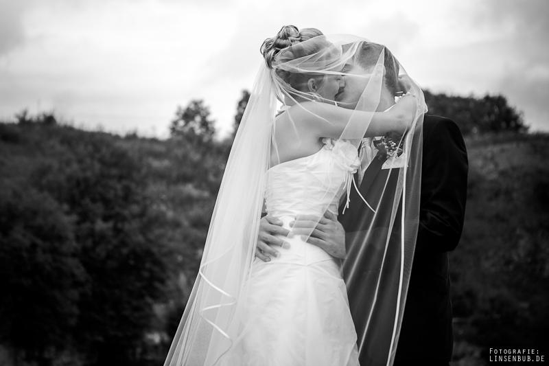 Moderne Hochzeitsfotos Heilbronn_Hohenlohe_Zabergaeu-4