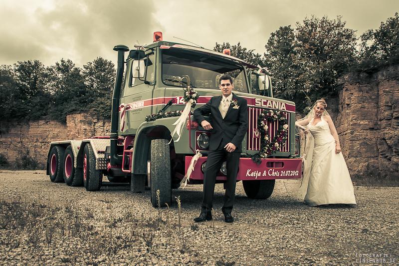 Moderne Hochzeitsfotos Heilbronn_Hohenlohe_Zabergaeu-3
