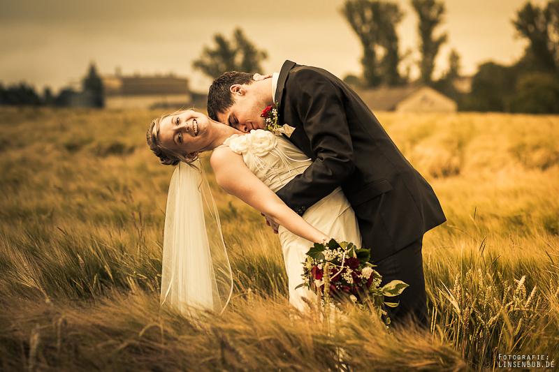 Moderne Hochzeitsfotos Heilbronn_Hohenlohe_Zabergaeu-1