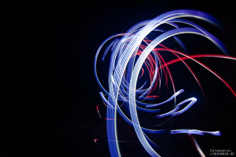 Lightpainting-4