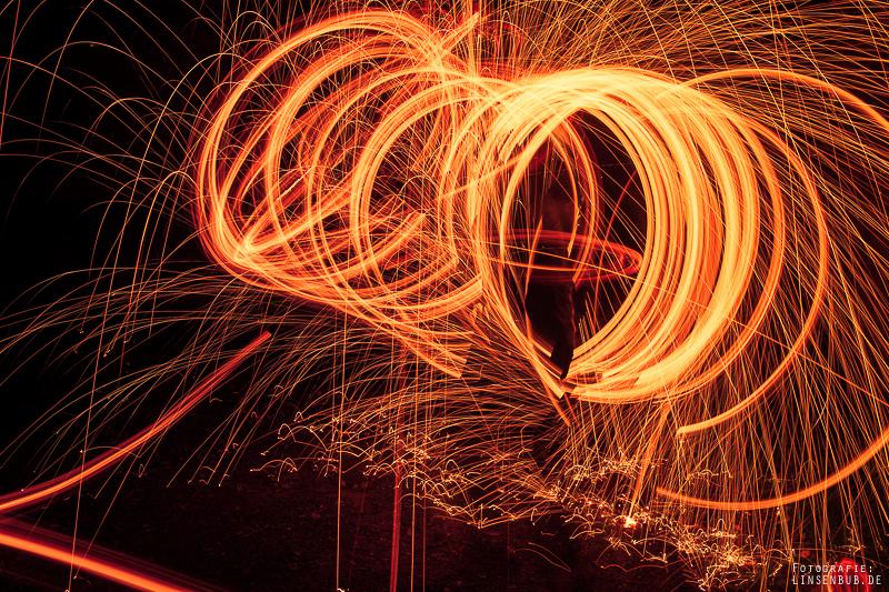 Lightpainting-5_Feuer