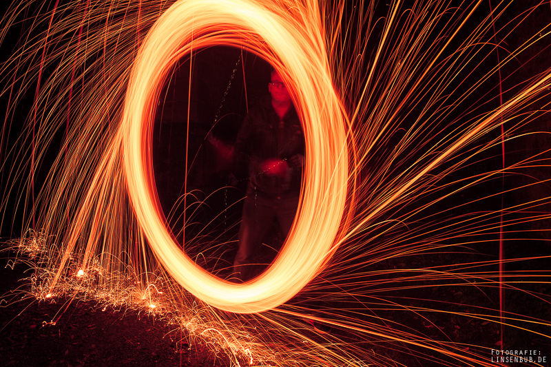 Lightpainting-6_Feuer