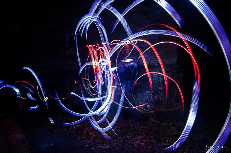 Lightpainting-8