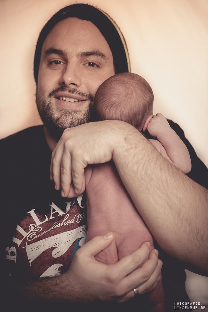 Babybilder_Zabergaeu-Fotograf-5