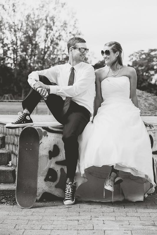 Hochzeitsfotograf Heilbronn-After Wedding