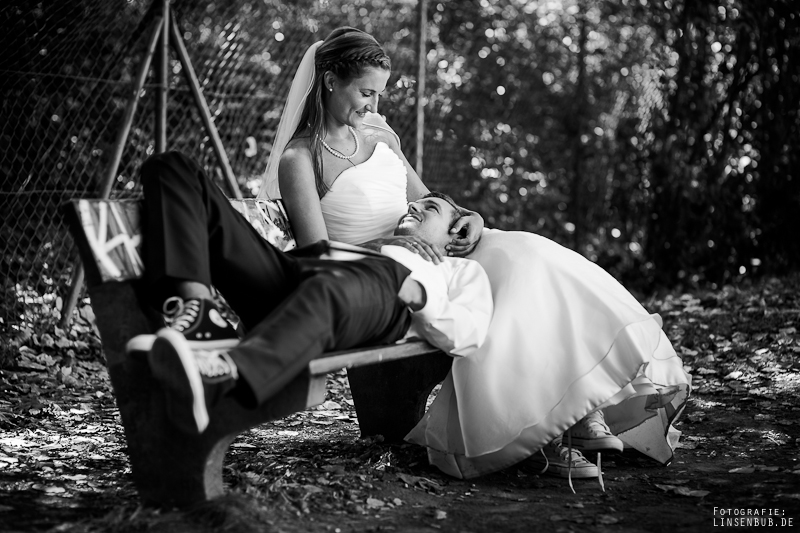Hochzeitsfotograf Heilbronn-After Wedding-2