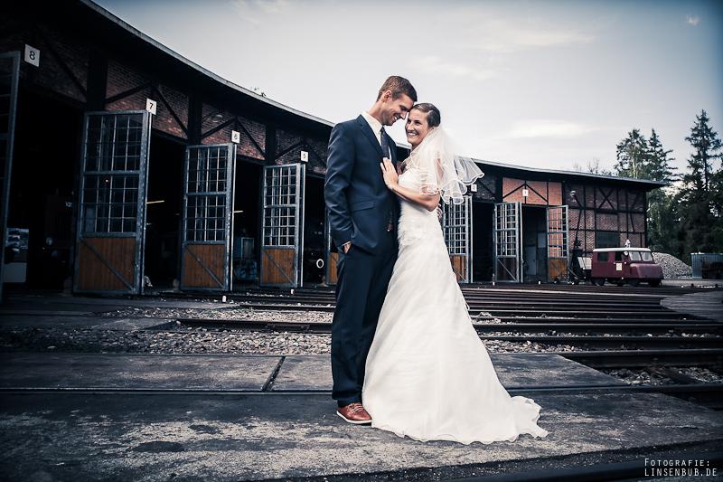 Hochzeitsfotograf Heilbronn-After Wedding-4