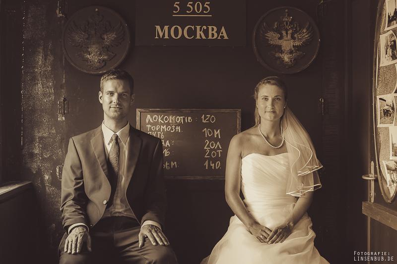 Hochzeitsfotograf Heilbronn-After Wedding-5