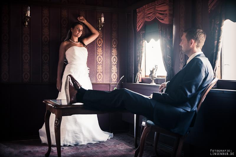 Hochzeitsfotograf Heilbronn-After Wedding-6