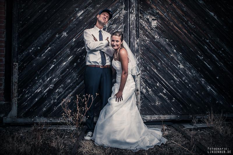 Hochzeitsfotograf Heilbronn After Wedding DER LINSENBUB