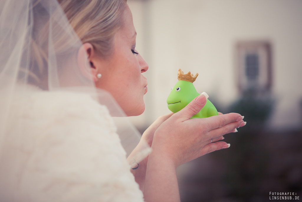 Hochzeitsfotograf Oehringen