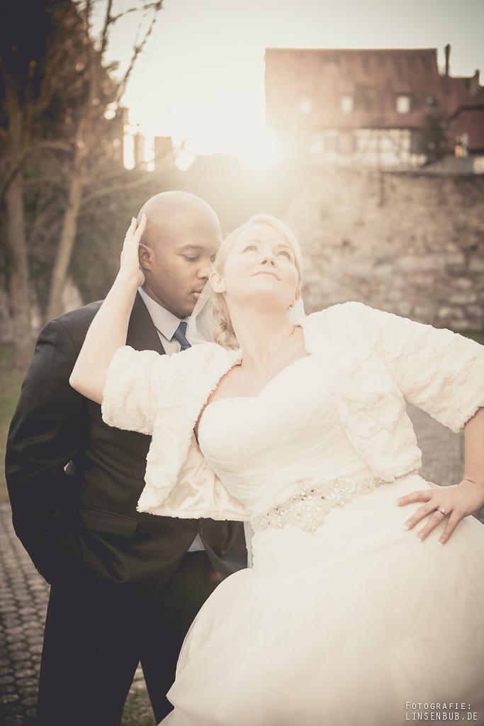 Hochzeitsfotograf Oehringen_Pfedelbach_Bretzfeld