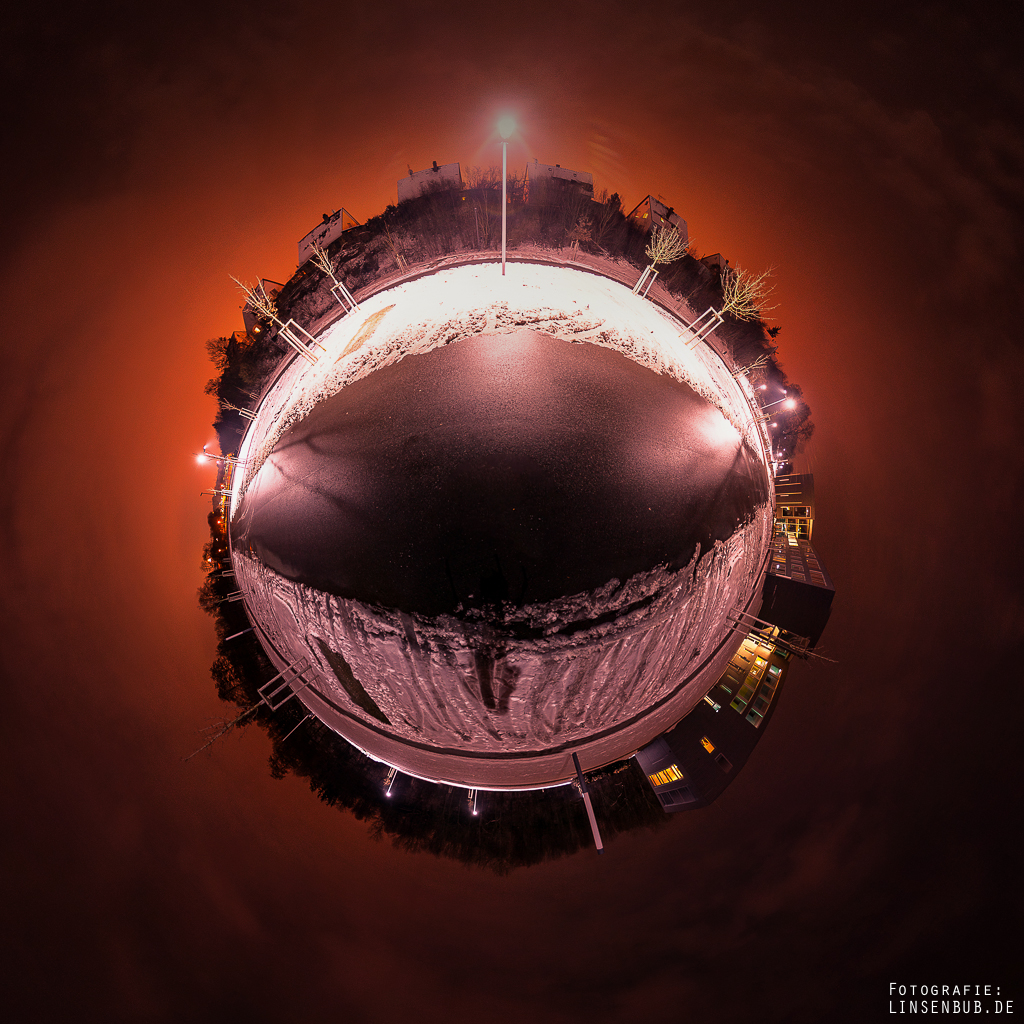 IMG_5934 Panorama Panorama-Bearbeitet