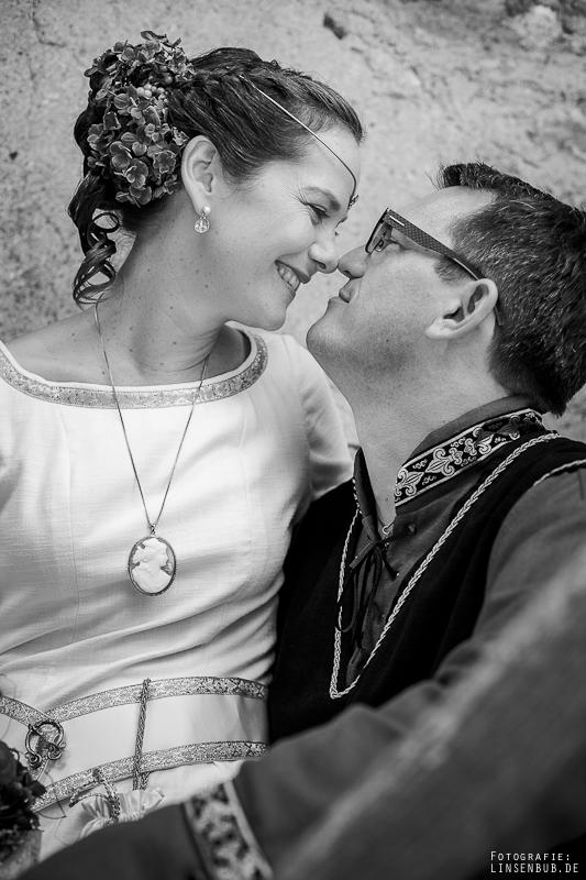 Hochzeitsfotograf Heilbronn_Burg Guttenberg-3