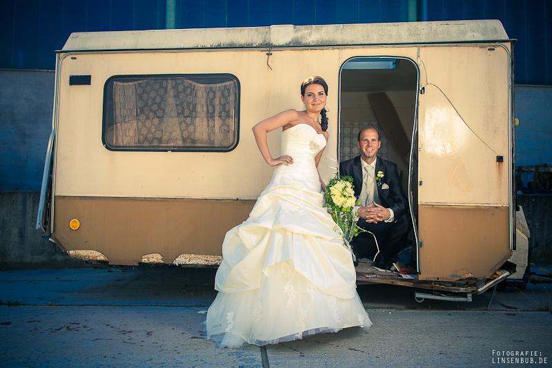 Hochzeitsfotograf Zabergau-2