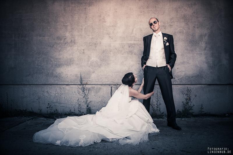 Hochzeitsfotograf Zabergau-4