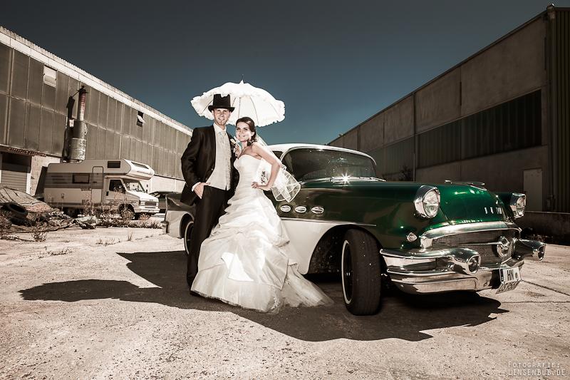 Hochzeitsfotograf Brackenheim_Zabergau
