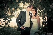 Hochzeiten-Mix 2012 Teil II