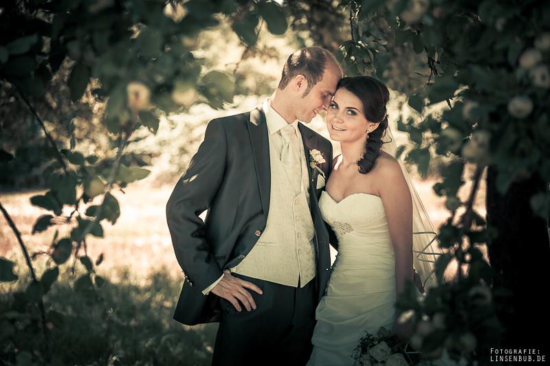 Hochzeitsfotograf Brackenheim_Zabergaeu-2