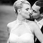 Hochzeitsreportage Nicole & Doni
