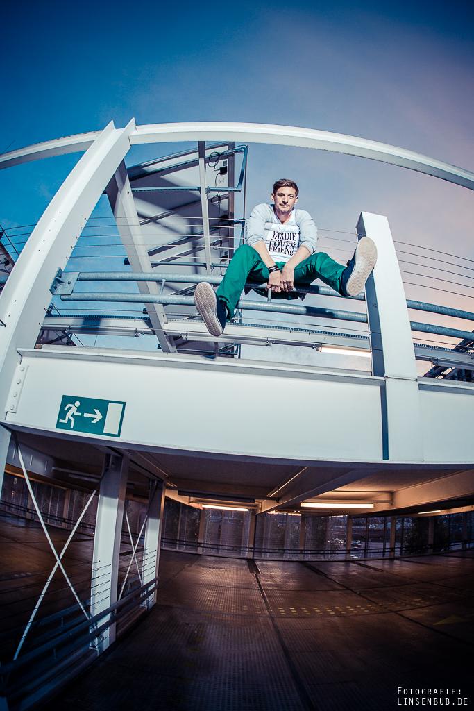 Fotograf Heilbronn - Portraitbilder Yardstyle