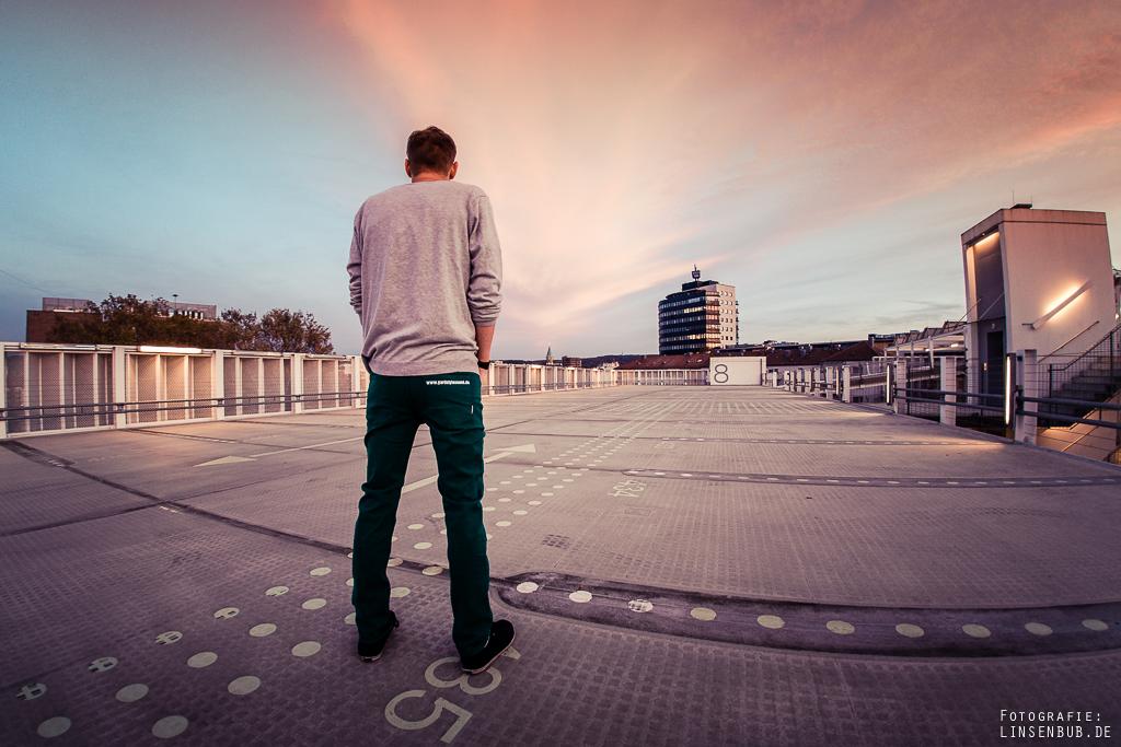 Fotograf Heilbronn - Portraitbilder