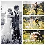 Hochzeit Katja & Matthias