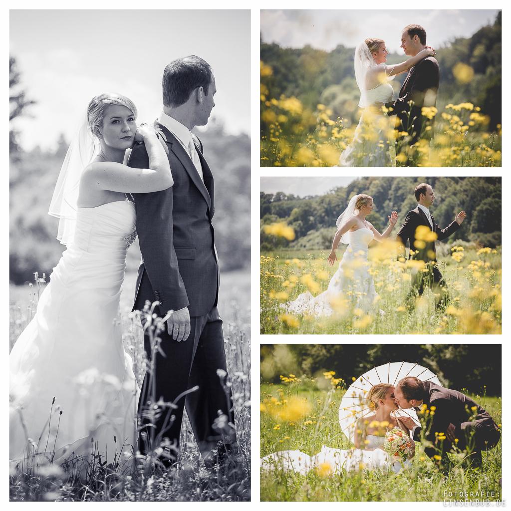 Liebenswert Ideen Für Hochzeitsfotos Das Beste Von Hochzeit Katja & Matthias