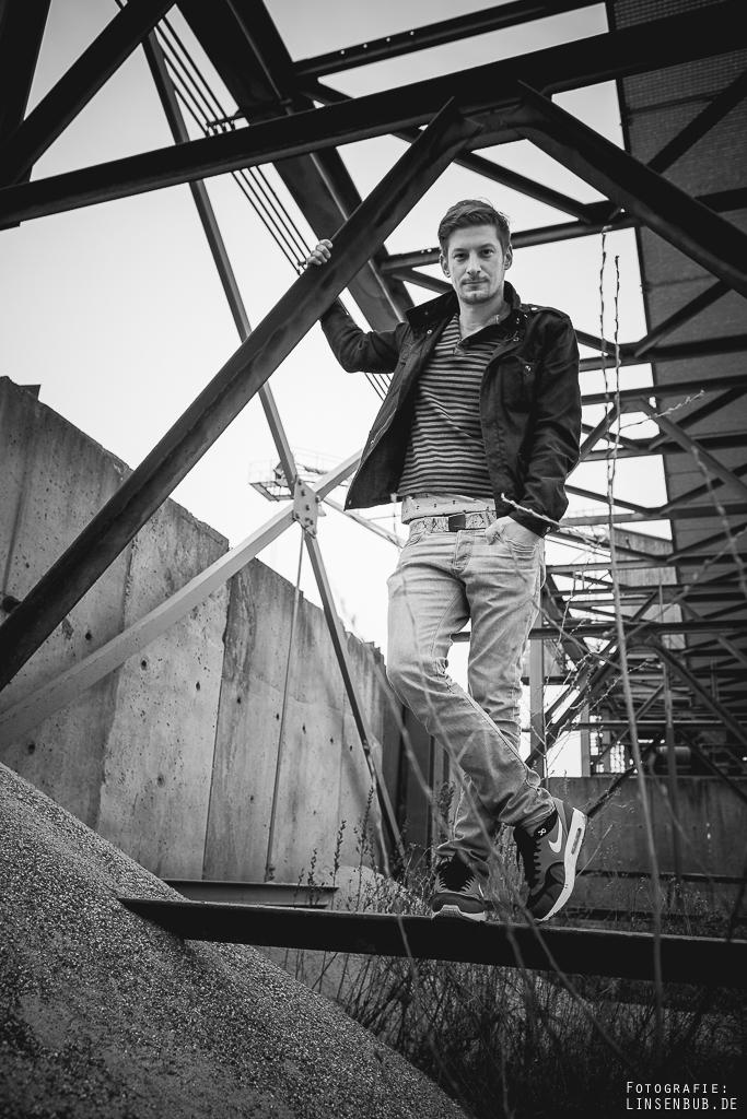 Fotograf Heilbronn-Portrait-Fotoshooting-Outdoor-2