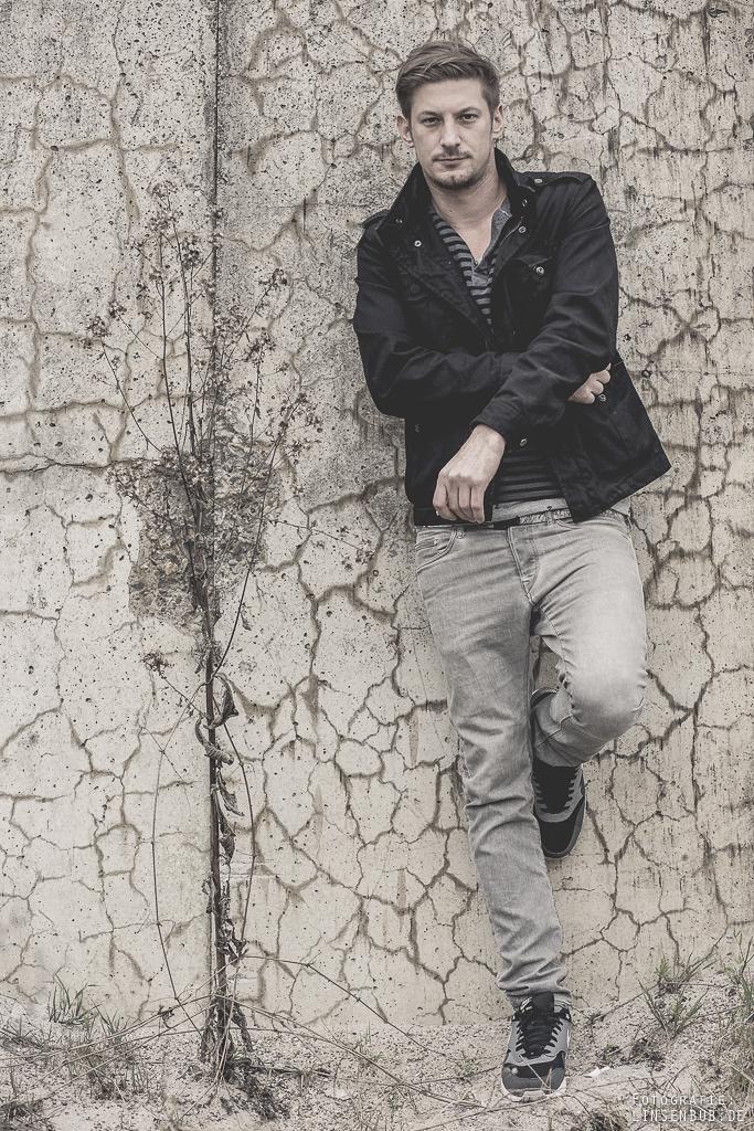 Fotograf Heilbronn-Portrait-Fotoshooting-Outdoor-3