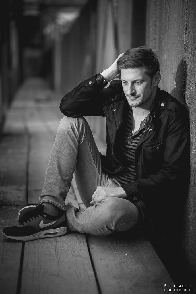Fotograf Heilbronn-Portrait-Fotoshooting-Outdoor-6
