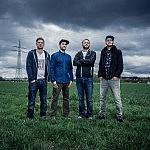 Stürmische Zeiten – Yardstyle 2014