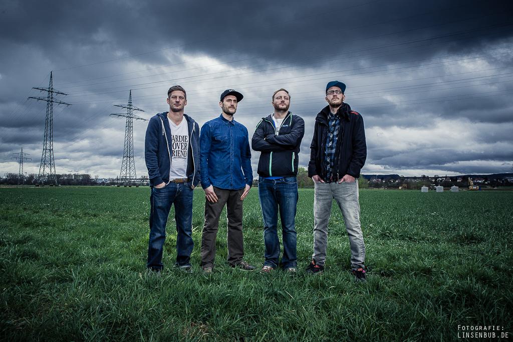 Yardstyle Sound (Heilbronn)