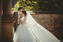 Hochzeit Rita & Antonio