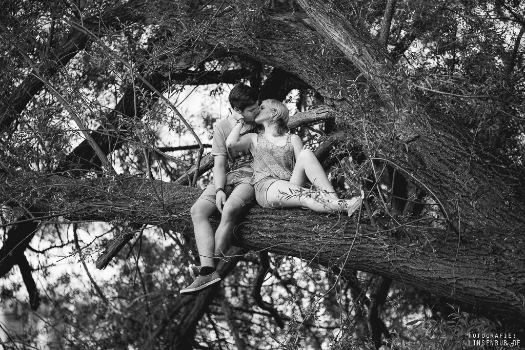 Fotograf Zabergaeu_Paar-Fotoshooting-Outdoor-6