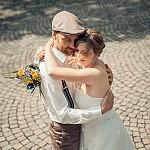 Hochzeit Nadja & Axel