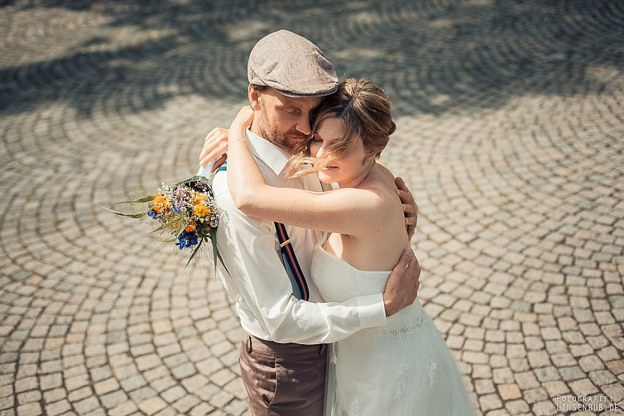 Hochzeitsfotograf Heilbronn Linsenbub