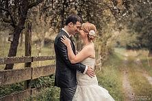 Hochzeit Franzi & Pasi